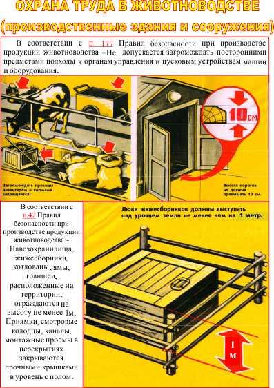 Инструкция По Пожарной Безопасности Для Автошколы