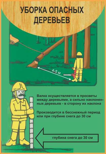 инструкция по охране труда на ж.д